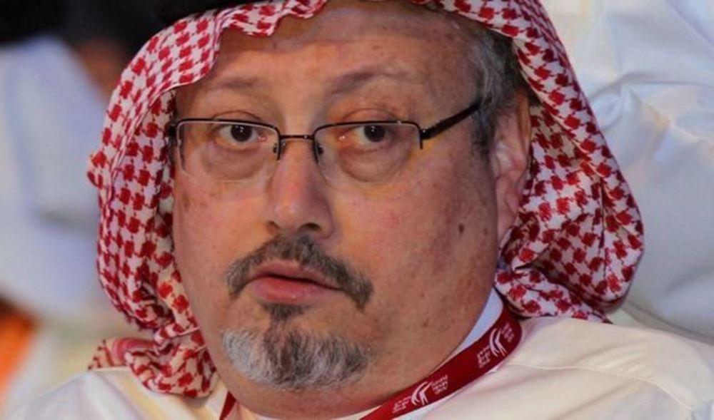 Suudi Arabistan 'Kaşıkçı'nın' konsoloslukta kavgada öldüğünü açıkladı