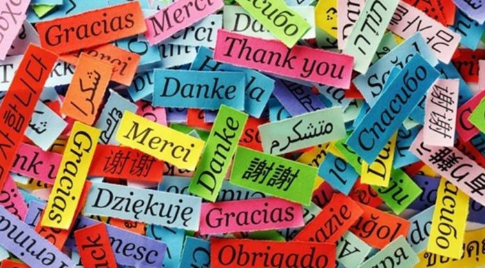Yabancı Dili Öğrenmenin İdeal Yaşı (Yabancı Dil Öğrenme)