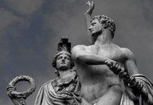 Antik Yunan Mitolojisi ve Felsefe (Ders Notları)