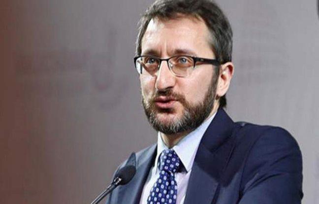 Kanada: İstihbaratımız Türkiye'nin Kayıtlarını Dinledi