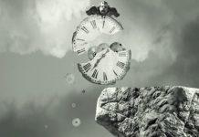Metafiziğin İmkanı: Meta Fizik Nedir