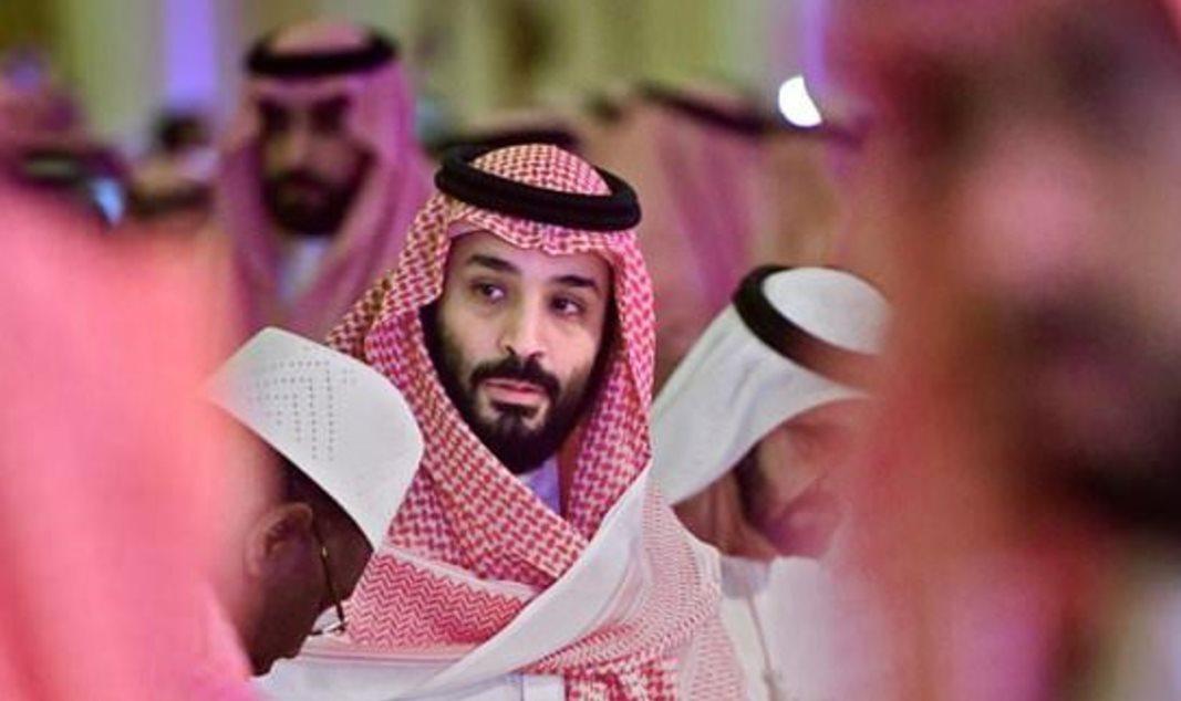 New York Times: Ses Kayıtları Cinayeti Suudi Veliaht Prens'e Bağlıyor