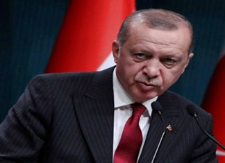 Erdoğan: İstanbul'la ilgili biraz sabırlı olacağız