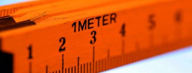 Bilim insanları kilogramı tanımlama yöntemini değiştirecek