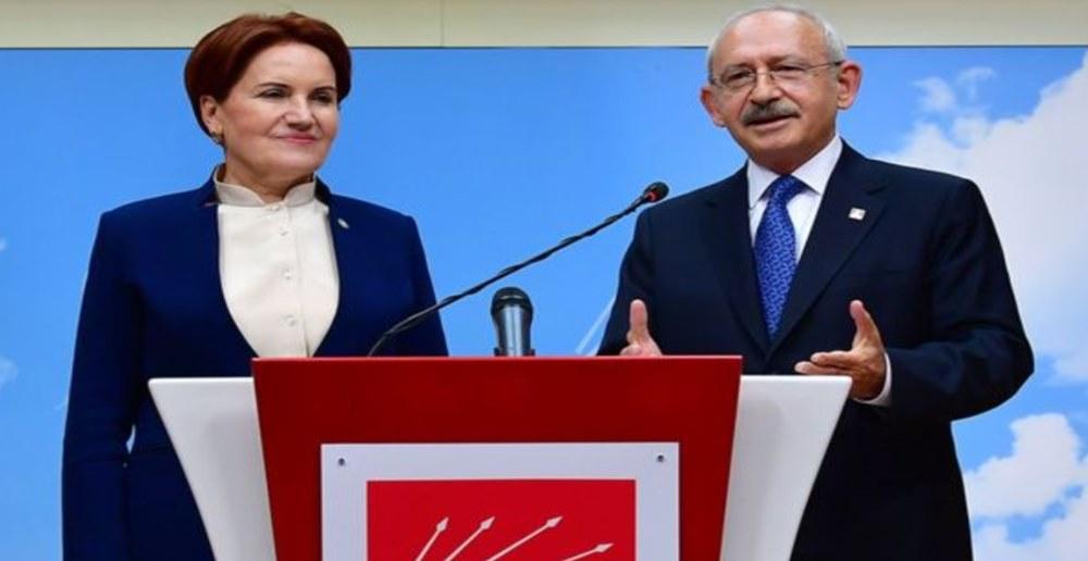 Ankara B.B.B. Adayı Mansur Yavaş kimdir?