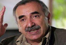 Murat Karayılan, Cemil Bayık ve Duran Kalkan kimdir?