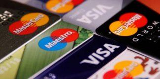 Kredi kartı taksitlerinde yeni düzenlemenin İçeriği