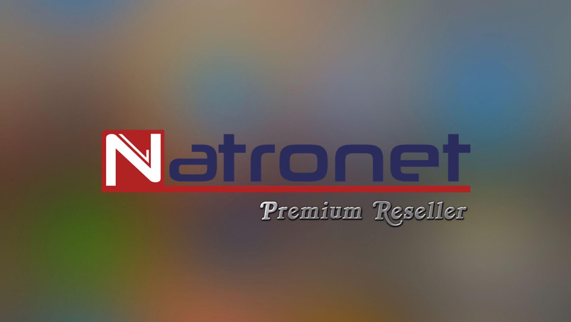 Lemfo Türkiye Resmi Satış (NatroNet)
