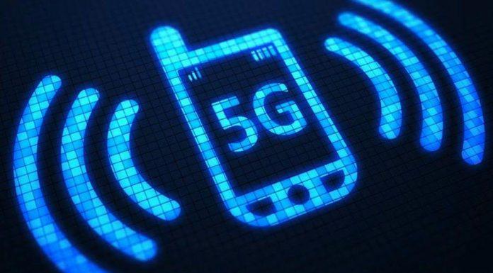 5G Lisans İhale Süreci Salı Gününden İtibaren Başlıyor