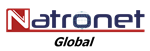 NatroNet Global Logo