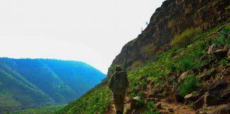 İşgal Altındaki Golan Tepelerinin Bilinmeyenleri
