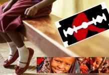 Kadın sünneti' nedir, hangi ülkelerde yaygın, neden durdurulamıyor