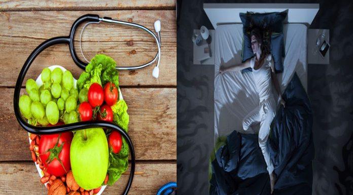 Sağlıklı Yaşam: Kaliteli bir uyku için 6 öneri