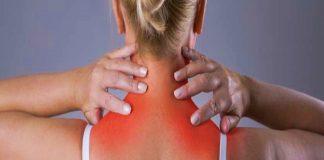 Oksipital nevralji: Oksipital ağrının nedeni nedir?