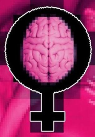 Porno izlemek kadınların beyinlerini nasıl etkiliyor?