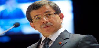 Ahmet Davutoğlu'nun AKP'ye Sert Eleştirileri Nasıl Okunmalı?