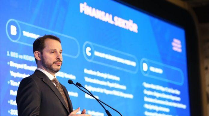 Yeni Ekonomi Programı: Yeni Reform Paketinde Neler Var?
