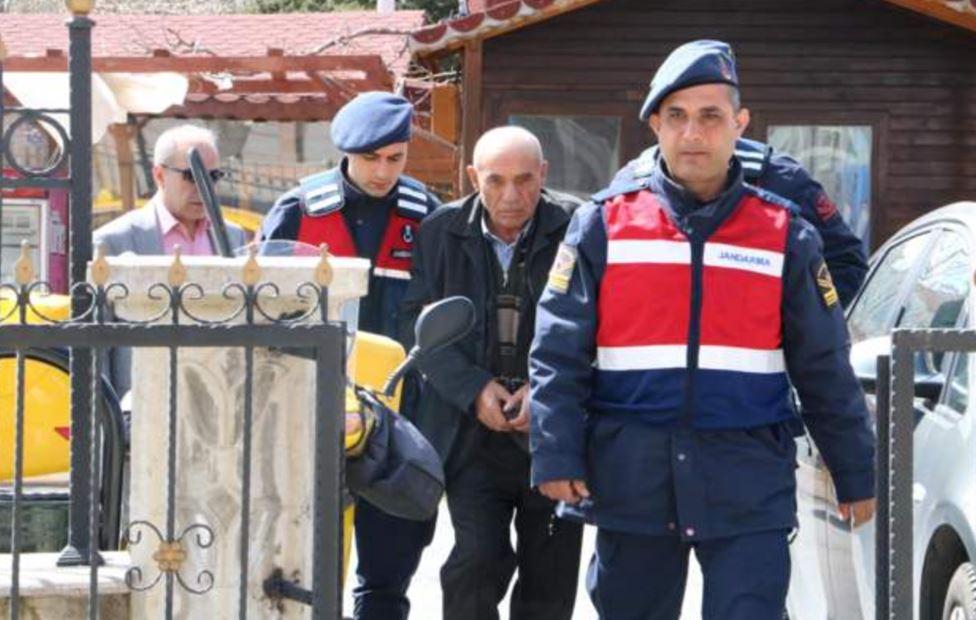 Kılıçdaroğlu: Her Şey Önceden Bir Şekliyle Planlanmış