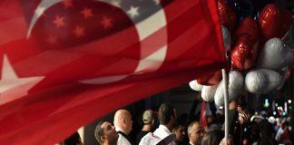 Günün Kritik haber başlıkları: Sandıktan çıkan 10 sonuç