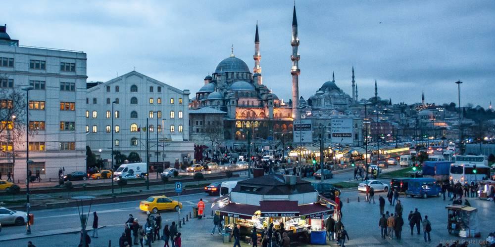 Haber Özetleri: Türkiye'den Gelişmeler