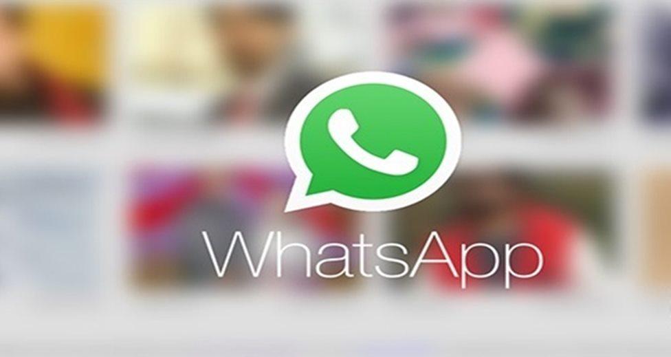 WhatsApp'a siber saldırı