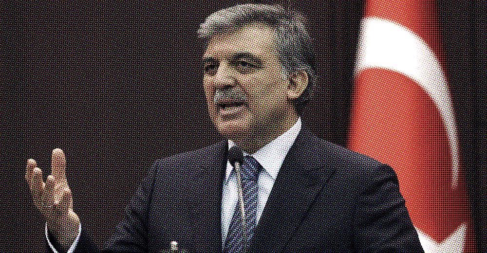 Abdullah Gül'ün hatırlattığı Anayasa Mahkemesi'nin 2007'deki '367 Kararı'