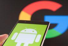 Huawei'nin Android işletim sistemine erişiminin kısıtlanması