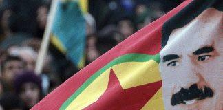 Abdullah Öcalan'ın son açıklaması ne mesaj veriyor?