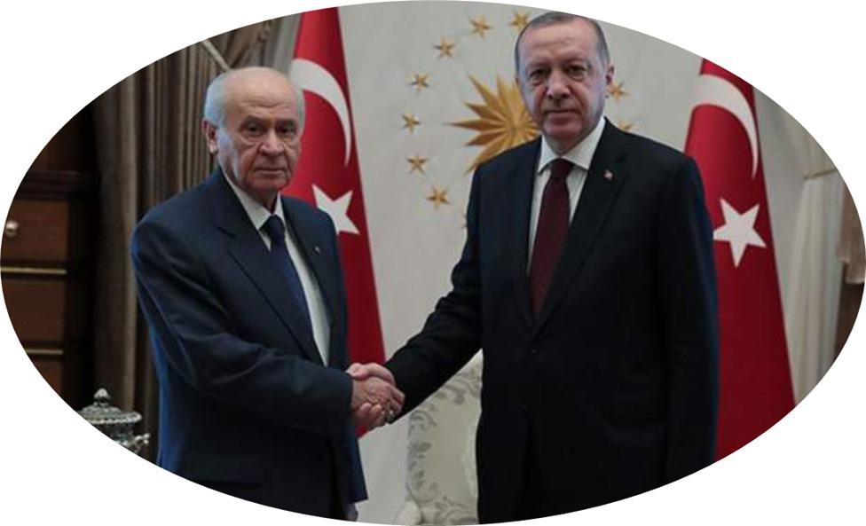 İstanbul İlçe Seçim Kurulu Başkanları hakkında inceleme