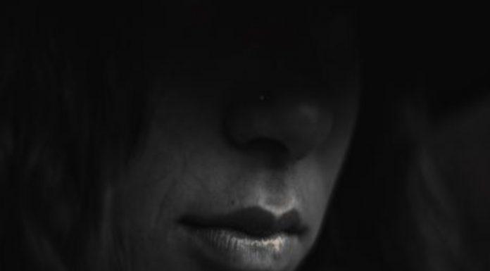 Bir Kadın Bir Erkeğin Rızası Olmadan Onu İçine Alırsa Tecavüz Sayılır mı?