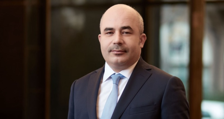 Merkez Bankası'nın Yeni Başkanının 'Yüksek Lisans Tezinde İntihal'
