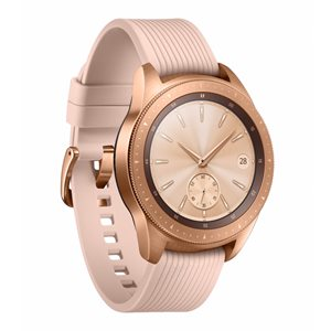 https://www.teknobin.com/urun/samsung-galaxy-watch-android-ve-iphone-uyumlu-42mm/