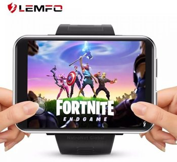 https://www.teknobin.com/urun/lemfo-lem-t-4g-lte-android-7-1-1-akilli-saat/