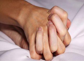 Orgazm: Kadınlar birden farklı yolla orgazm olabilir