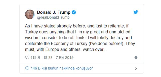 Türkiye'nin Operasyon Planıyla İlgili Cevabı Bilinmeyen 5 Soru