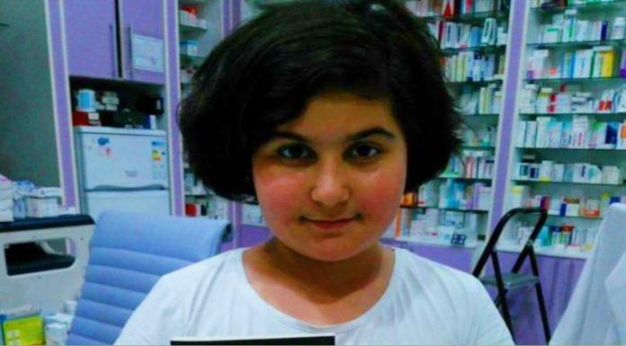 Rabia Naz Vatan'ın Şüpheli Ölümüne Dair Yeni Gelişmeler