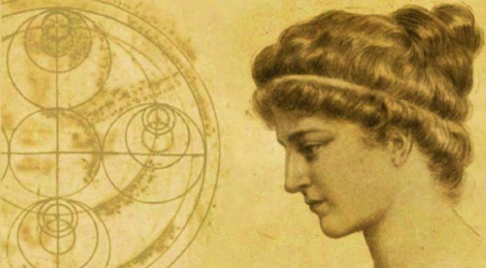 Hypatia: Bilim Şehidi Hypatia Yunan Filozof Matematikçi ve Astronom Kimdir?
