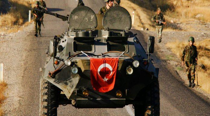 Canlı Anlatım: İdlib'deki saldırının ardından yaşanan sıcak gelişmeler