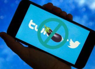 Twitter Safe DM Adlı Yapay Zekayla Penis Fotoğraflarını Engelleyecek