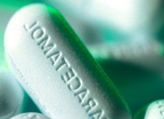 Koronavirüs salgını ve ibuprofen: hurafeler ve gerçekler
