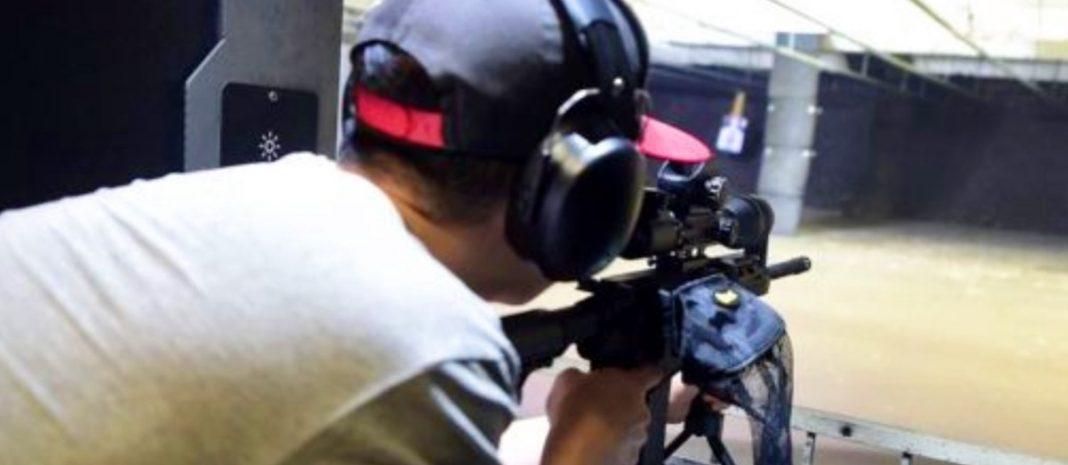 Salgın büyürken Amerikalılar silah depoluyor