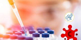 Trump, Alman şirketin Üzerinde Çalıştığı Aşının Haklarını Satın Almak İstedi