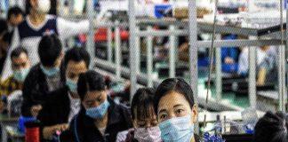 Koronavirüs Salgına Karşı Hangi Ülke, Ne Tür Önlemler Alıyor