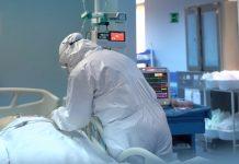 Koronavirus Hastaları Neden Yüzükoyun Yatırılıyor?