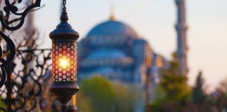 Ramazan'da koronavirüs önlemleri: Dünya Sağlık Örgütü'nün önerileri