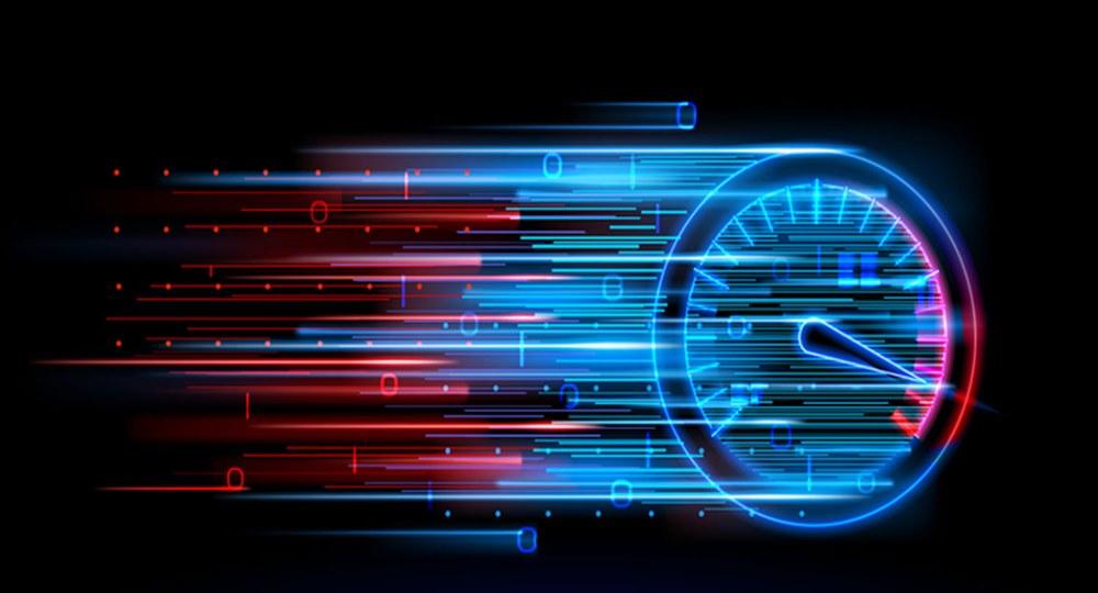 Evde İnternet bağlantınızı nasıl hızlandırabilirsiniz?