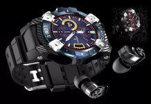 Yeni Lemfo LEMD Akıllı Saat Kampanyası Yeni Amiral Gemisi