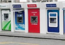Rueters: Türk bankalarının kısa vadeli döviz fonlamasına bağımlılığı yatırımcıda endişe yaratıyor