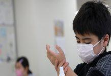 Sağlık Bakanlığı okullarda hangi önlemleri tavsiye ediyor?