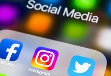 Sosyal Medyaya Yeni Düzenleme İçin AKP'nin Masasındaki Seçenekler